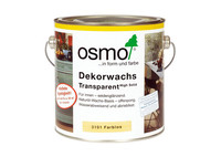 Wosk Osmo